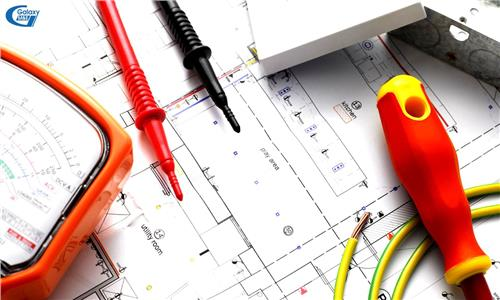 5 steps to implement during mechanical & electrical construction | galaxy m&e