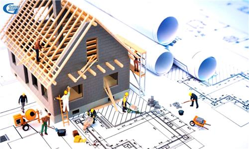 7 notice when engineering for civil housing