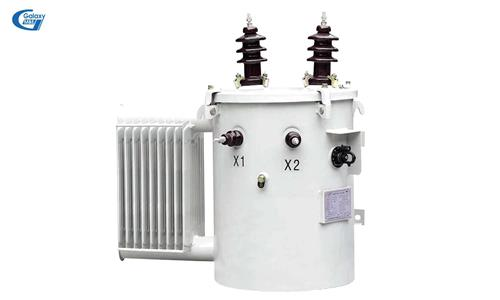 Let's learn about 1-phase transformers with Galaxy Electromechanical Contractor
